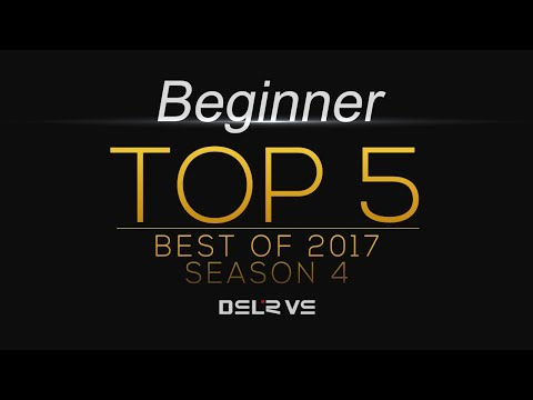 Top 5 Best Cameras under $500 for Beginner 2017