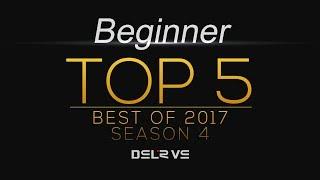 Video Top 5 Best Cameras under $500 for Beginner 2017 download MP3, 3GP, MP4, WEBM, AVI, FLV Mei 2018