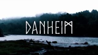 Смотреть клип Danheim - Tyr