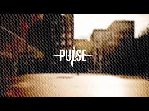 T2 Ft. Jodie - Heartbroken (Pulse Remake)