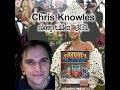 Chris Knowles of Secret Sun on the Met Gala Psyop |381|