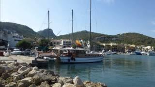 Hotel Flamboyan/Caribe in Magaluf (Mallorca - Spanien) Bewertung