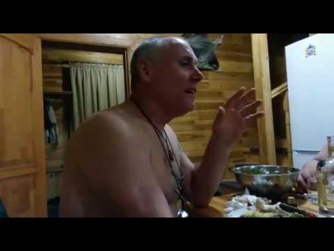 Видео приколы в бане - Все о бане