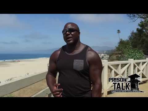 How can you prepare for Prison? - Prison Talk 6.20