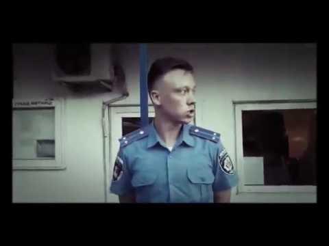 Своя Чужая ( Ищейка ) - 13 серия - Остросюжетный Сериализ YouTube · Длительность: 42 мин47 с