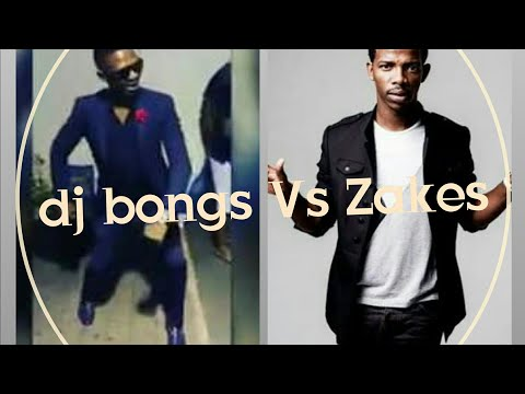 Zakes Bantwini LIVE AT PIETERMARITZBURG from YouTube · Duration:  5 minutes 51 seconds