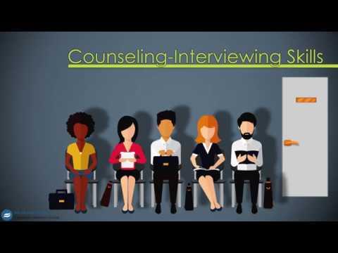 interviewing-skills