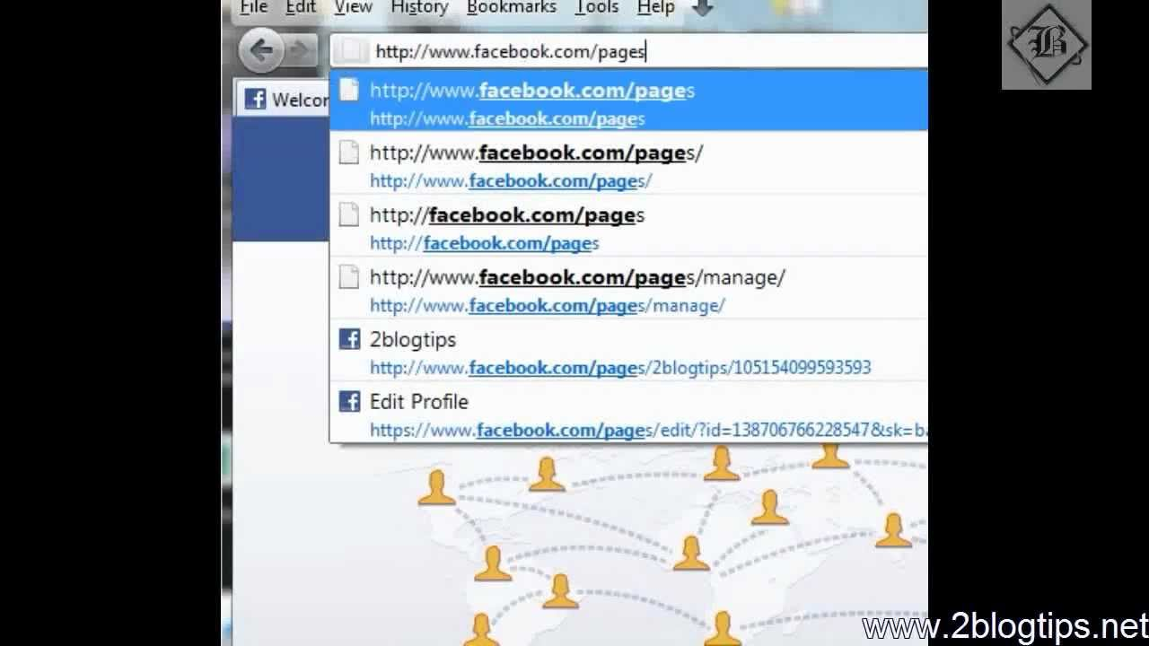How To Delete A Facebook Pages Savetingfacebook_video_download_06