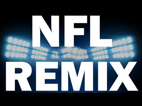 NFL Theme Remix