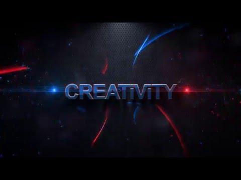 Creativity   Intro Crisis karaoke club