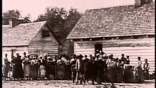Abraham Lincoln Biography Documentary History Part 3