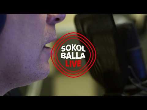 Sokol Balla LIVE - Emisioni me i ri në In Radio 105.7 | IN TV Albania