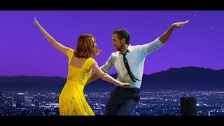 2017 Golden Globes 'La La Land' Wins 7 Awards; Meryl Street Takes On Donald Trump