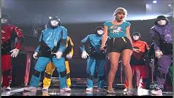 "★Taylor Swift ""22"" Billboard Music Awards 2013 ★(1080p)"