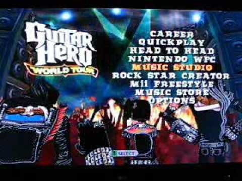 All in one 2. 0 mod] guitar hero 5 track pack 2 new update! V. 1. 2.
