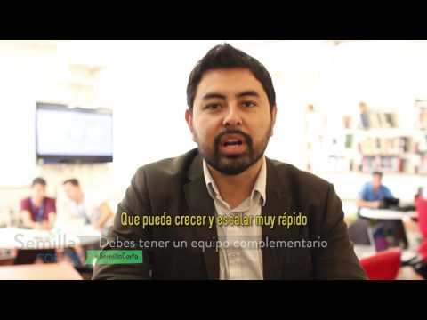 Corfo   Consejos para postular a  Semilla Corfo  2017