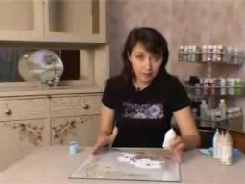 как сделать панно своими руками в домашних условиях