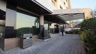 Suba International Hotel Mumbai Review