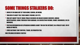 The Gangstalking Intensifies...(Being a Targeted Individual) | [Message For ALL Lightworkers!! 2020]