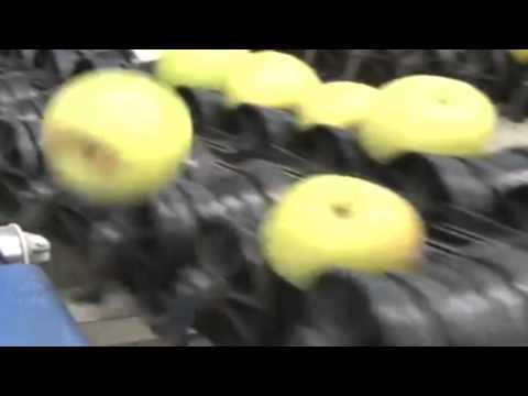 El invierno en New Brunswick, Canada. de YouTube · Duración:  4 minutos 45 segundos