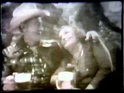 Beer, Steers and Queers (1992)