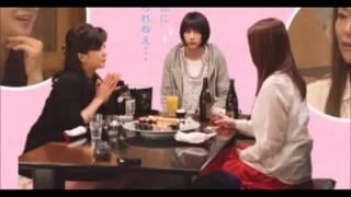 古田新太こと太巻きが、「あまちゃん」で小泉今日子と薬師丸ひろ子 との...