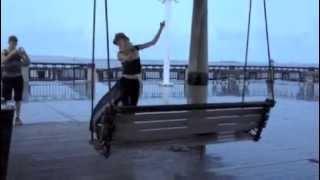 Bridge Dance (French Waltz)