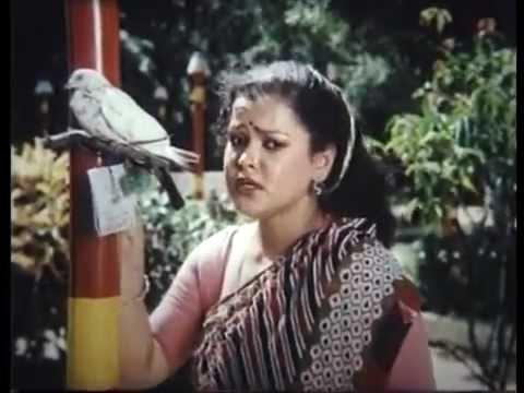 Paradesi Bandhu Tume New - Akshaya Mohanty*