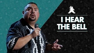 I Hear the Bell | Gabriel Iglesias