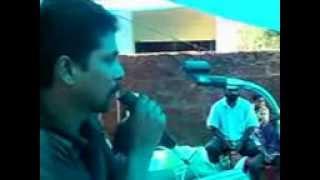 pavithran theekkuni