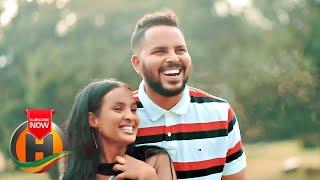 Tewodros Asaye - Wuleta | ውለታ - Ethiopian Music (Official Video)