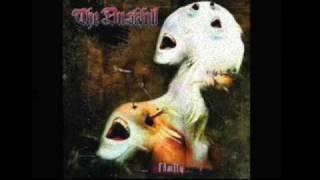 The Duskfall - None