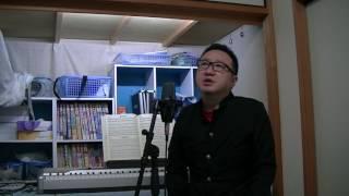 2017年4月 国民的アイドルが歌う昭和の名曲.