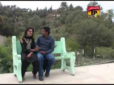 Jhote Aa Jahaan De Aa | Abdul Salam Sagar | Soheri Shai Utey Akhe Sariyan De Hondi Ae | Album 3
