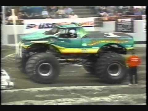 USA Motorsports Denver 1997 Part Four