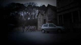 ☝ ∫ 13Hrs: Official Trailer - [2010].