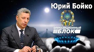 ШОК!!! Украина зимой может замерзнуть сама, или заморозить Европу. Юрий Бойко.