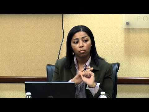 Legal Aid Society of the OCBA - GAL 101 - The Basics