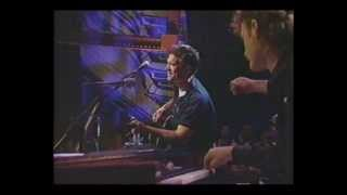 Chris Isaak - Blue Days, Black Nights (MTV Unplugged)