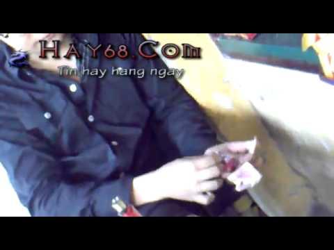 Hay68.Com-Minh đại gia Trà Đá đốt tiền