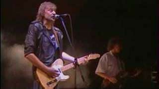Puhdys - Ich will nicht vergessen (Denk ich an Deutschland) 1989