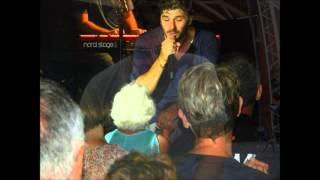 Patrick Fiori - La sentinelle endormie