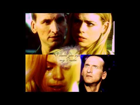 Doctor Who: Ninth Doctors Theme