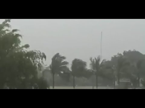Breno e Caio Cesar - Dói (Clipe oficial) from YouTube · Duration:  3 minutes 10 seconds