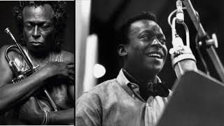 Miles Davis: It Could Happen To You (Relaxin' With The Miles Davis Quintet)