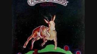 Captain Beefheart - Party of Special Things To Do