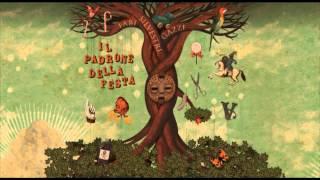 Fabi Silvestri Gazzè – Il Padrone della festa – Life is sweet