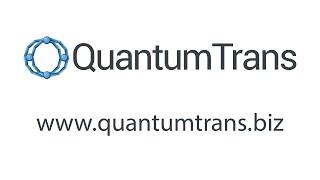 Замовлення та підключення трансляції QuantumMagic (стара версія)