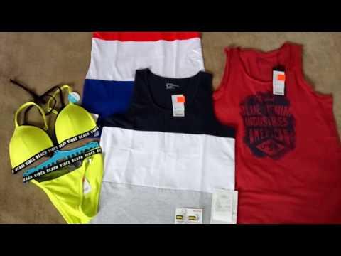 Большая распродажа одежды!!! Смешные цены!