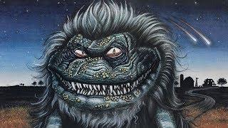 🎞 Зубастики (Critters) 1986